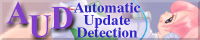 Automatic Update Detection
